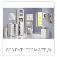 COS-BATHROOM SET (2)